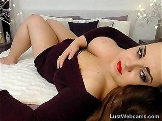jav  mom  ,  teasing  ,  webcam   porn movies