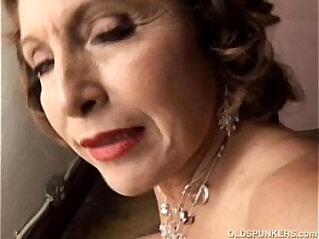 jav  old  ,  pussy  ,  tight puss   porn movies