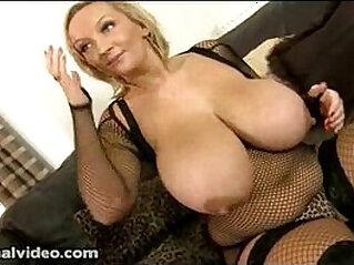 jav  giant titties  ,  hubby  ,  mature   porn movies