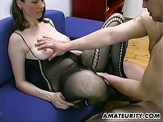 jav  hairy cunt  ,  hitchhiker  ,  mature   porn movies