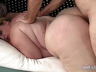 jav  giant titties  ,  hubby  ,  juggs   porn movies