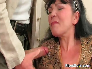 jav  pussy  ,  slut   porn movies
