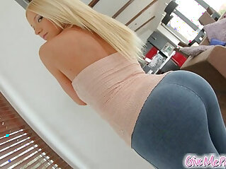 jav  pussy  ,  tight puss  ,  wife   porn movies