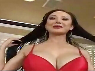 jav  nasty  ,  old  ,  old and young   porn movies