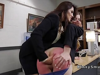 jav  mom  ,  old  ,  old and young   porn movies