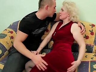 jav  mother  ,  old  ,  sucking   porn movies