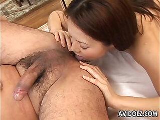 jav  mommy  ,  sexy japan  ,  wild fucking   porn movies