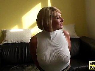 jav  clit  ,  cum  ,  giant titties   porn movies