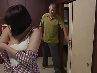 jav  fat  ,  father  ,  giant titties   porn movies