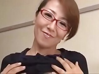 jav  cougar  ,  family orgy  ,  hitchhiker   porn movies