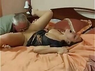 jav  housewife  ,  italian  ,  old   porn movies