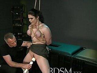 jav  dominatrix  ,  erotic  ,  fetish   porn movies