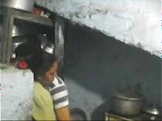 jav  india  ,  neighbor  ,  webcam   porn movies