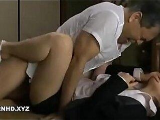 jav  lesbian  ,  sexy japan  ,  wife   porn movies