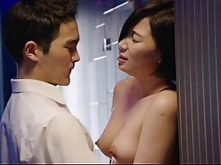 jav  old  ,  old and young  ,  softcore   porn movies