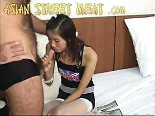 jav  cute babe  ,  friend  ,  GF   porn movies
