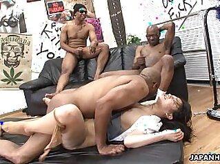 jav  black  ,  boobs  ,  chinese tits   porn movies