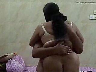 jav  sucking  ,  wife   porn movies