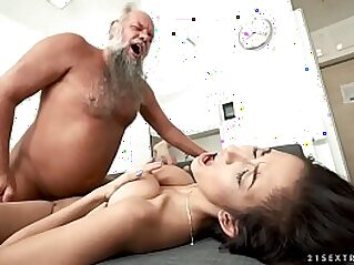 jav  chinese tits  ,  daddy  ,  dick   porn movies