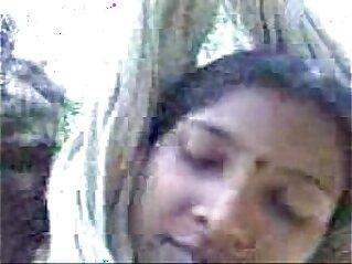 odisha Hirakud sex