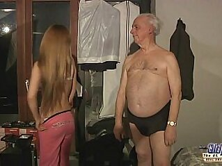 jav  cowgirl  ,  cunnilingus  ,  dick   porn movies