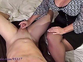 jav  mature  ,  MILF   porn movies