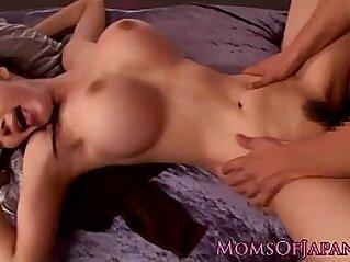 jav  fingering  ,  giant titties  ,  glamour   porn movies