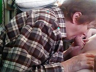 jav  HD ASIANS  ,  hidden cam  ,  high heels   porn movies