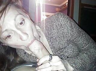 jav  mom  ,  sucking  ,  whore   porn movies