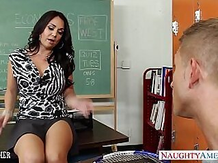 jav  chinese tits  ,  classroom  ,  giant titties   porn movies