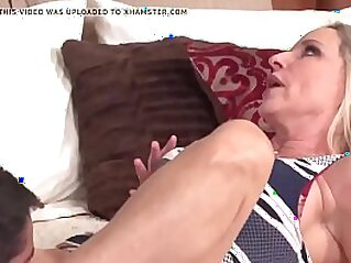 jav  horny  ,  huge asses  ,  mature   porn movies