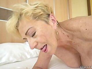 jav  fingering  ,  giant titties  ,  granny   porn movies