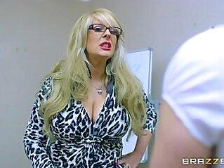jav  high heels  ,  natural  ,  school   porn movies
