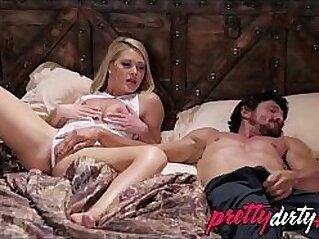 jav  daddy  ,  daughter  ,  dick   porn movies