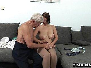 jav  cumshot  ,  curvy  ,  european   porn movies