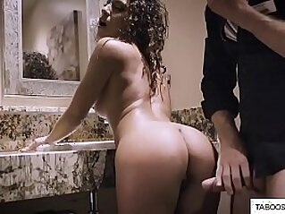 jav  MILF  ,  wife   porn movies