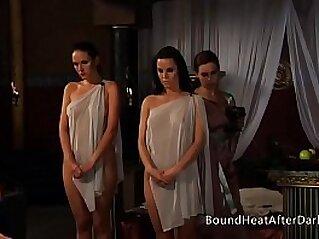jav  domination  ,  dominatrix  ,  european   porn movies