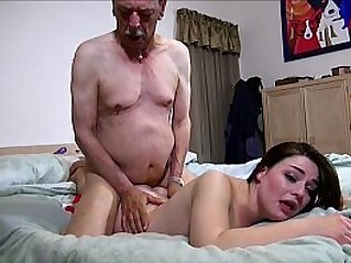 jav  old  ,  old and young  ,  taboo   porn movies