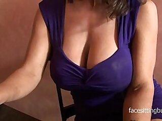 jav  giant titties  ,  granny  ,  handjob   porn movies